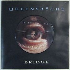 Queenryche 45 tours Picture Disc 1995