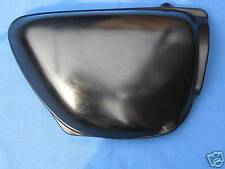 CB500F RIGHT HAND SIDE PANEL / COVER