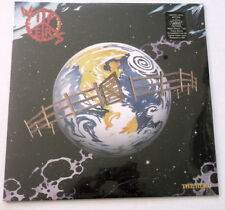 The Wipers - The Herd LP Record - BRAND NEW - Re-issue Remastered