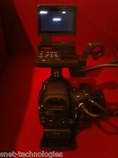 Canon EOS-C300 C300 PAL HDV > TEST & COLLECT WARRANTY INCLUDED