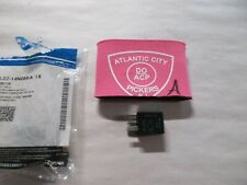 FORD 9L2Z-14N089-A FUSE RELAY FACTORY OEM PART
