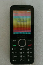 Alcatel OneTouch 2045X Mobile Phone
