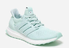 ADIDAS CONSORTIUM X NAKED ULTRA BOOST UK 7 / US 7.5 NMD WAVES PACK MINT