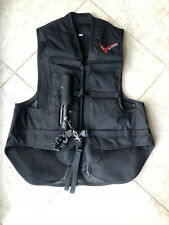 Point Two Air Vest Size M