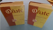 DON JUAN DE ONATE: Colonizer of New Mexico 1595-1628 1953 2 VOLS 1st ed hardback