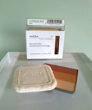 Aveda Petal Essence Face Accents  173 / Shimmer Shell       *Retail $24.00