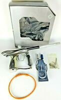 "Freak Boremaster Kit W// Freak Back and All American Front Autococker14/"""