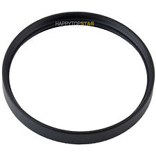 55-55 mm Female to Female 55mm to 55mm Coupling Ring Adapter Adaptor For Lens