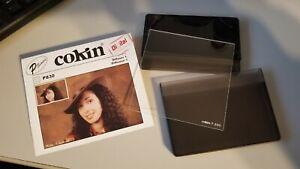 Cokin 830 Diffuser 1 (P830) Filter - NEW