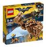 Lego 70904: The Batman Movie, Clayface Splat Attack, New