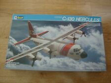 L180 Revell Model Kit 4535 - C-130 Hercules - 1/144
