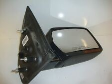 2009-2014 Ford F150 Truck Right Passenger Side Signal Door Mirror OEM