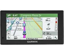 "Garmin DriveSmart 60LMT 6"" GPS w/ Lifetime Map Updates 010-01540-01 Brand New"