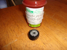 #383273 Feed Dog Drive Shaft Singer 1030 1036 1425 1482 1485 1486 1488 1490 1492