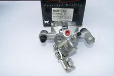 BC9301R Brake Caliper Shaftec Automotive MAZDA MX-5 CABRIO (90-98)