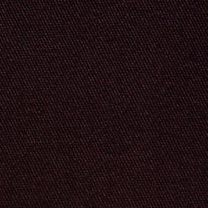 Vtex Extra Large Cobbler Apron, 2 Divisional Pockets 3077-0200 Brown