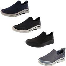 Skechers Hombre Go Walk arco Fit-togpath 216121 Zapatos Para Caminar
