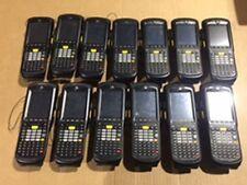 Motorola MC9596-KDAEAB00100 with new Lithium Ion battery, 6 month warranty