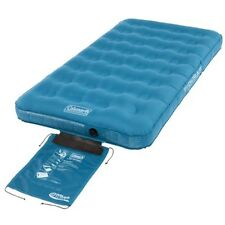 Unbranded Camping Sleeping Air Mattresses