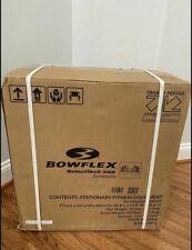 Bowflex SelectTech 552 Adjustable Dumbbells (Set of 2) NEW ✅ Free Shipping