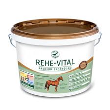Atcom Rehe-Vital10 kg Originalware !