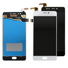 For ZTE Nubia M2 lite NX573J LCD Display  Touch Screen Assembly Accessories Tool