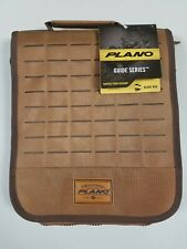 Plano Guide Series Blade Bag Plabg110