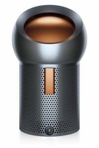 Dyson Pure Cool Me™ personal purifying fan Gunmetal/Copper