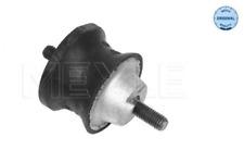 Lagerung, Automatikgetriebe für Automatikgetriebe MEYLE 300 247 1100