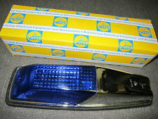 MARKER LIGHT ASSEMBLY - BLUE GREEN OR WHITE - GLOBE TYPE - NEW - AUTO ELEC SALE