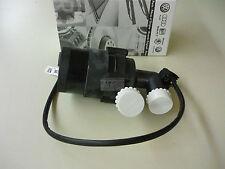 Original VW Standheizung Golf 5 6 Passat Touran TDI Wasserpumpe Pumpe Kühlmittel