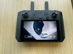 DJI Smart controller 5.5-inch Full HD Display Drone Smart Controller - Black!!