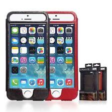 Carcasas Para iPhone SE piel para teléfonos móviles y PDAs