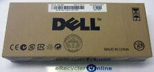 New Dell AX510 0C730C Computer Speaker Flat Panel Monitor Sound Bar C730C