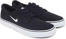 Nike Men's SB Clutch Canvas Skate Shoes MOST SIZES