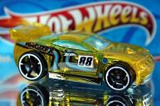 2016 Hot Wheels Track Stars Power Rage