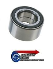 Brand New Front Wheel Bearing- for JZA80 Toyota Supra 2JZ-GE Non Turbo