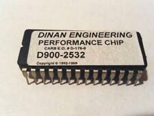 1987-1992 BMW 325i//iS E30 Convertible 525i//iS E34 Performance EPROM chip ECU 525