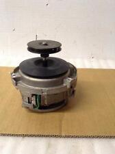 Dishwasher Motor Maytag   Model 5KCP122E2X   Used