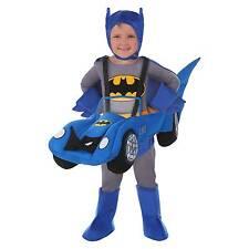 Polyester Gray Superhero Costumes
