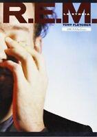 R.E.M. La storia - di Tony Fletcher (Autore), G. Ruscalla (Traduttore)