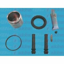AUTOFREN SEINSA Repair Kit, brake caliper D41967C