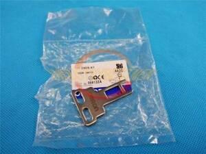 10pcs New D4DS-K1 Omron Door Switch key