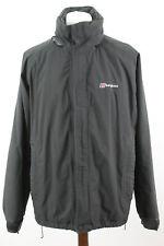 BERGHAUS Gore-Tex Windbreaker Jacket size L