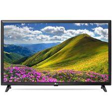 Televisores LG 720p (HD) LED