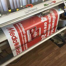 Kit di 100 Poster per Affissione 70x100 cm. stampato pers. su carta da esterno