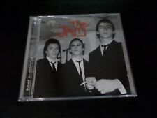 CD ALBUM - THE JAM - BEAT SURRENDER