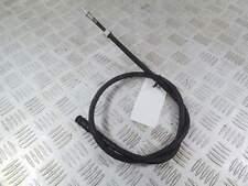 2006 HONDA SCV 100 LEAD Speedo Cable