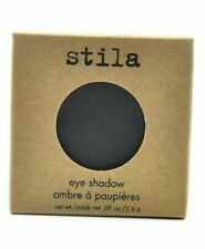 STILA Eyeshadow Pan Refill (C)