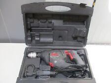 Skil 6565 Elektro-Schlagbohrmaschine 710W DEFEKT Rechnung D35724